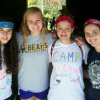 Sixth Grade Camp counselor reflects  on experience at Camp Oty Ockwa