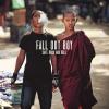 Fall Out Boy's Return