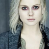 iZOMBIE: A Comedy in Horror
