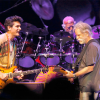 Review: Dead and Company