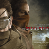 MGS5: The Espionage Thriller's Finale