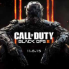 Black Ops 3 Review