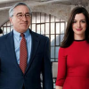 The Intern: A Review