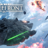 STAR WARS Battlefront III: A blast from the past, for a hefty price