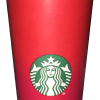 Just a Red Cup