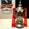 The FA Cup…2011-2012
