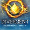 """Divergent"" Review"
