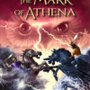 """The Mark of Athena"" Review"