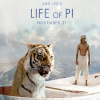 Life of Pi takes audience on a fantastic journey