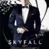 Skyfall: Bond&#8217;s Resurrection