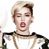 Miley's New Album Twerks Into Top Charts