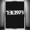The 1975 in 2013