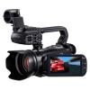 'Workhorse' camera films risky best