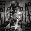 """Purpose"" album review"