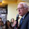 Aspiring College Attendees Should Vote Bernie