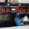 TerrorFest