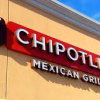 E. coli scares away Chipotle patrons