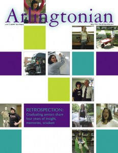 2004-05 Issue 9