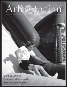 2006-07 Issue 1