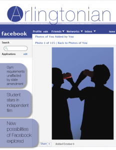 2007-08 Issue 2