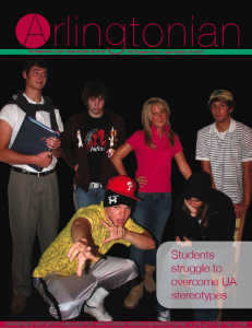 2007-08 Issue 3