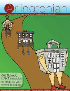 2007-08 Issue 6