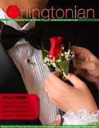 2007-08 Issue 7 Spring Supplement