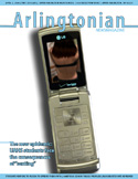 2008-09 Issue 7