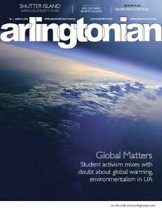 2009-10 Issue 7