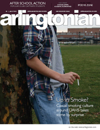 2009-10 Issue 5