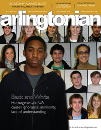 2009-10 Issue 6