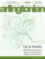 2010-11 Issue 3