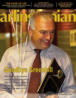 2011-12 Issue 9