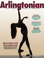 2012-13 Issue 1
