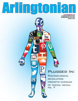 2013-14 Issue 1