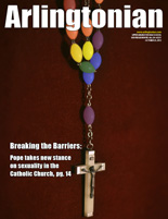 2013-14 Issue 3