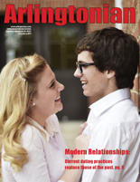 2013-14 Issue 4