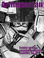 2013-14 Issue 5