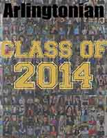 2013-14 Issue 9