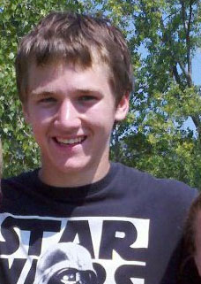 Jake Fowler profile pic